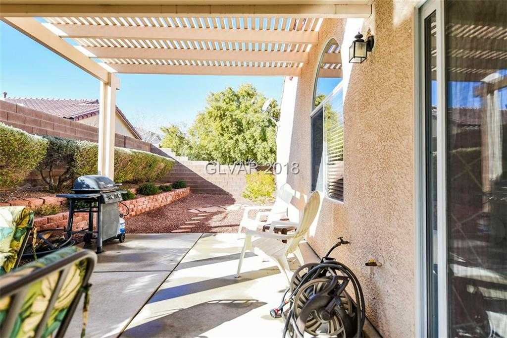 $289,000 - 3Br/2Ba -  for Sale in Heathers At Southern Highlands, Las Vegas