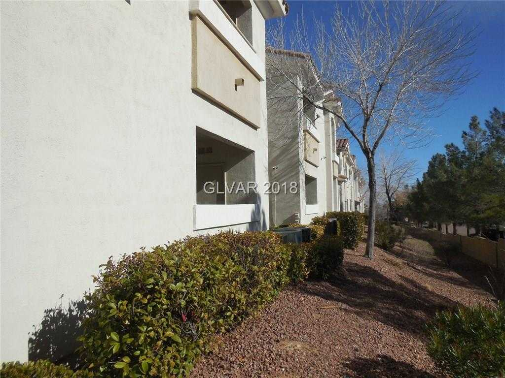 $190,000 - 2Br/2Ba -  for Sale in Red Bluffs At Crossing-unit 3, Las Vegas