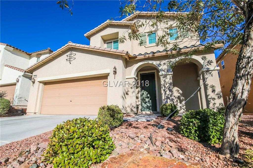 $338,500 - 4Br/4Ba -  for Sale in Northern Terrace At Providence, Las Vegas
