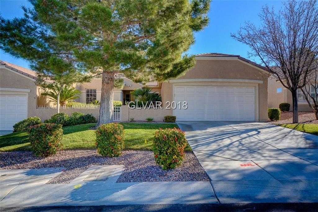 $299,000 - 2Br/2Ba -  for Sale in Sun City Anthem, Henderson