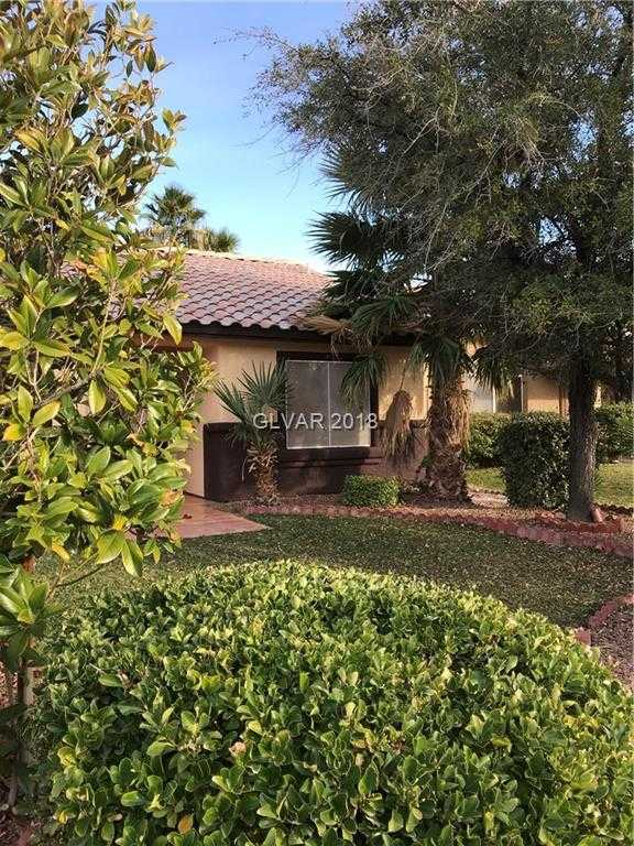 $257,500 - 3Br/2Ba -  for Sale in Emerald Valley #11-by Lewis Ho, Henderson