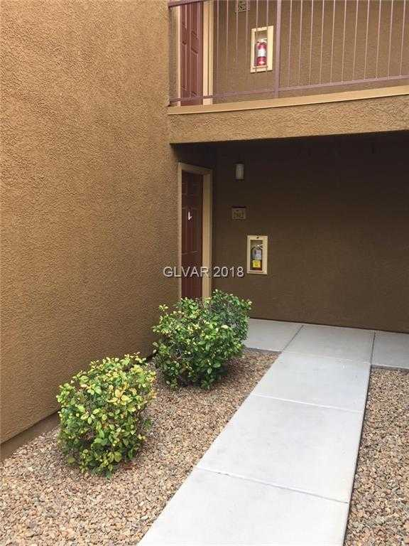 $140,000 - 1Br/1Ba -  for Sale in Horizons At Seven Hills Ranch, Henderson