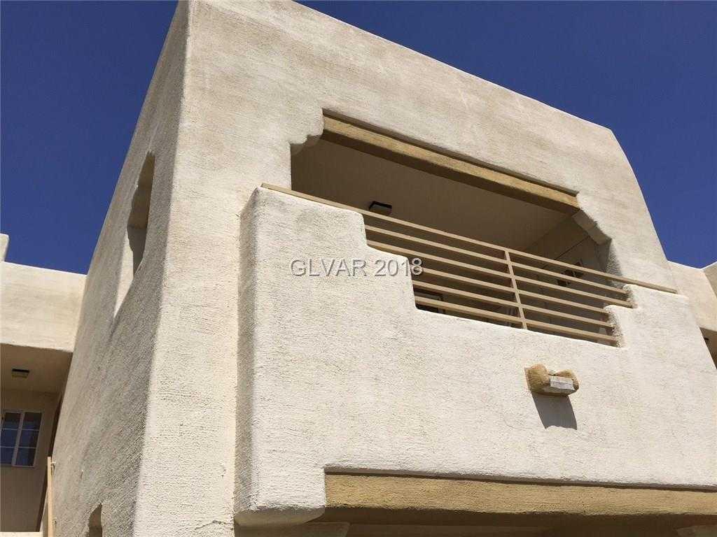 $79,900 - 1Br/1Ba -  for Sale in La Posada At Summerlin, Las Vegas