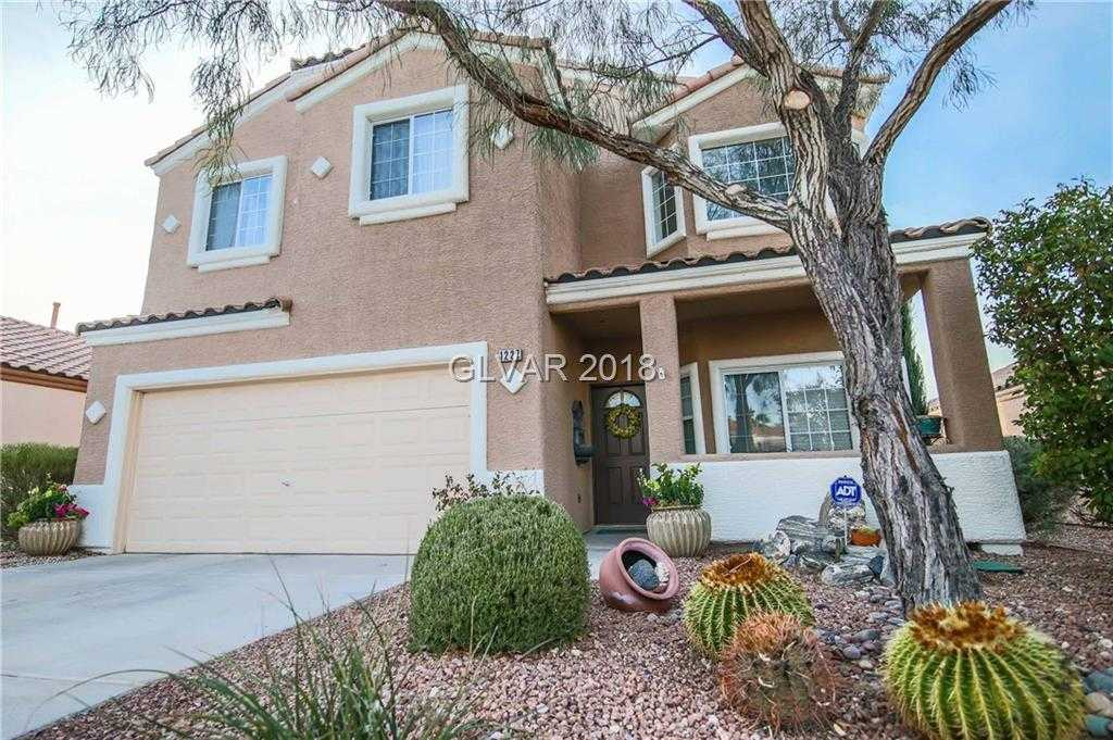 $379,990 - 3Br/3Ba -  for Sale in Seven Hills, Henderson