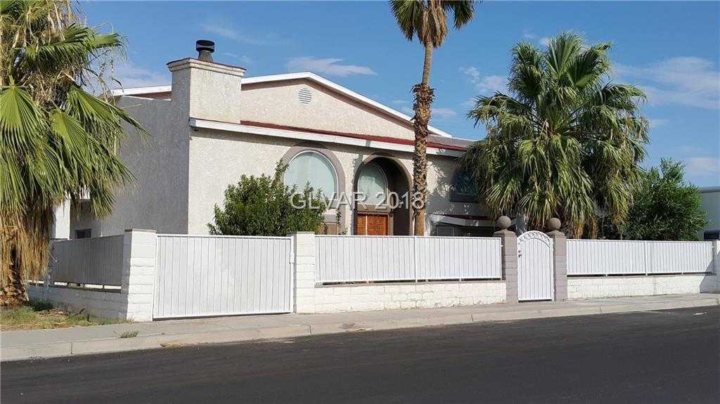 $310,000 - 6Br/4Ba -  for Sale in Midway City Amd Map, Henderson