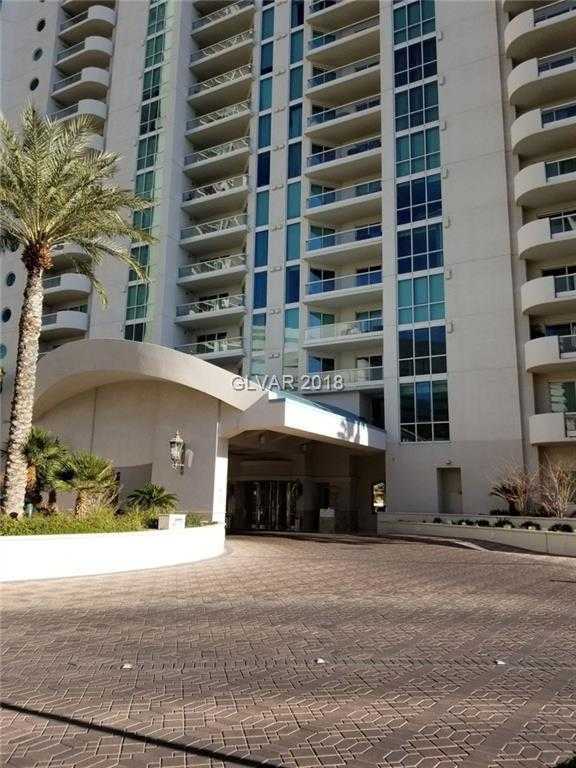 $709,900 - 2Br/3Ba -  for Sale in Turnberry Place Phase 4, Las Vegas