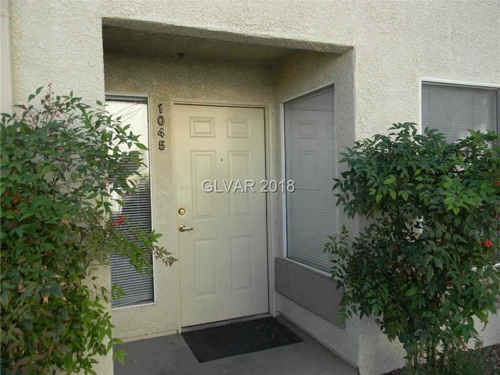 $105,000 - 2Br/2Ba -  for Sale in Canyon Willow East Unit 3, Las Vegas