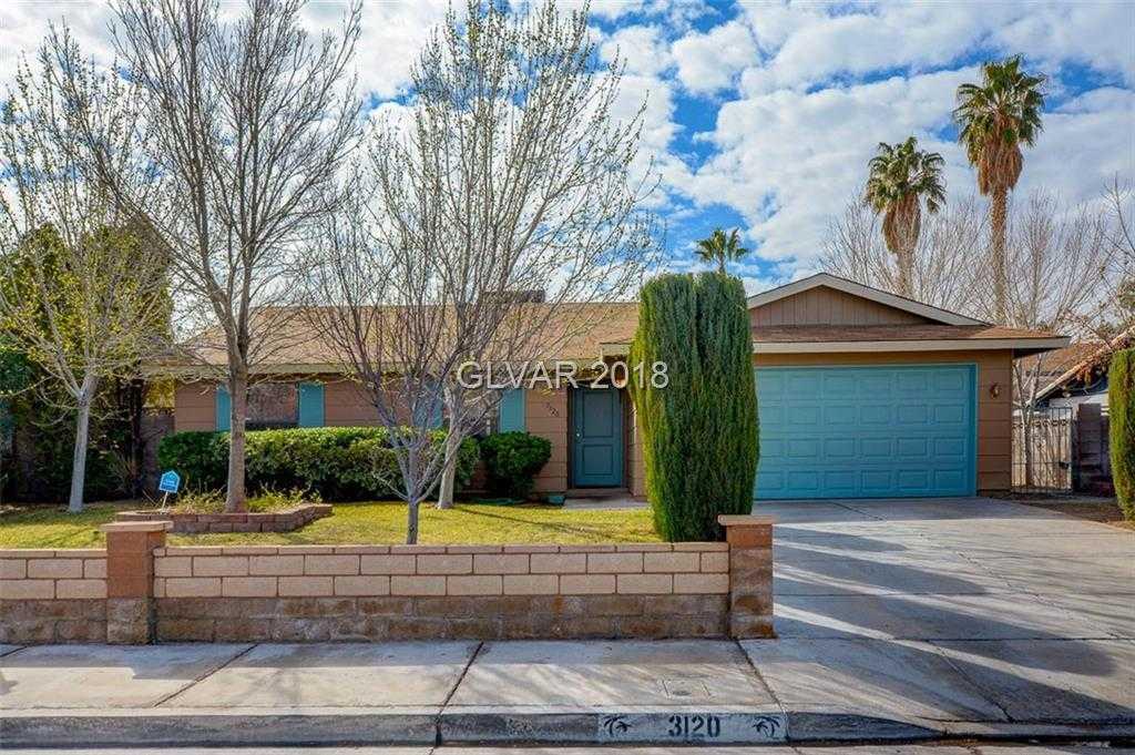$249,900 - 3Br/2Ba -  for Sale in Vista North Green Valley #03, Henderson