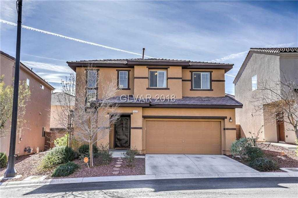 $264,900 - 3Br/3Ba -  for Sale in Northern Terrace At Providence, Las Vegas