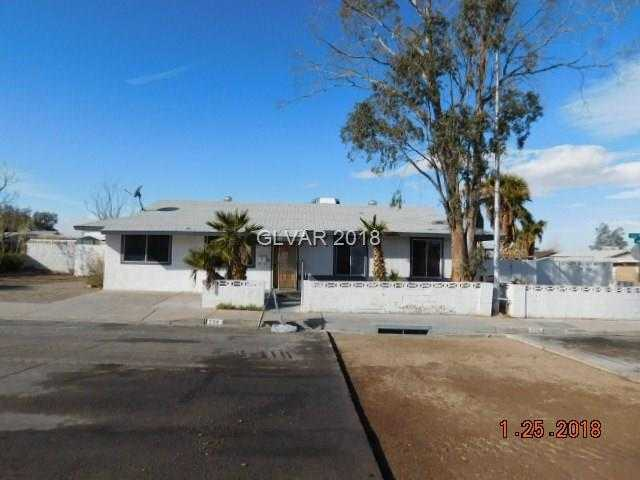 $132,000 - 4Br/2Ba -  for Sale in Henderson #1 Unit 3 Lewis Home, Henderson