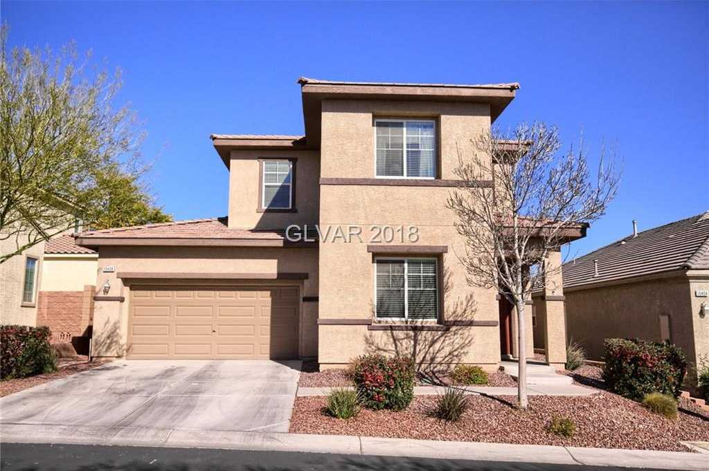 $329,900 - 4Br/3Ba -  for Sale in Northern Terrace At Providence, Las Vegas