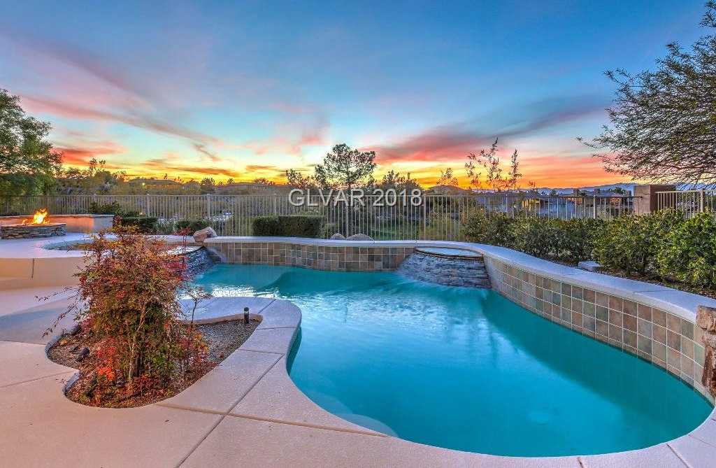 $1,060,000 - 4Br/5Ba -  for Sale in Anthem Cntry Club Parcel 26, Henderson