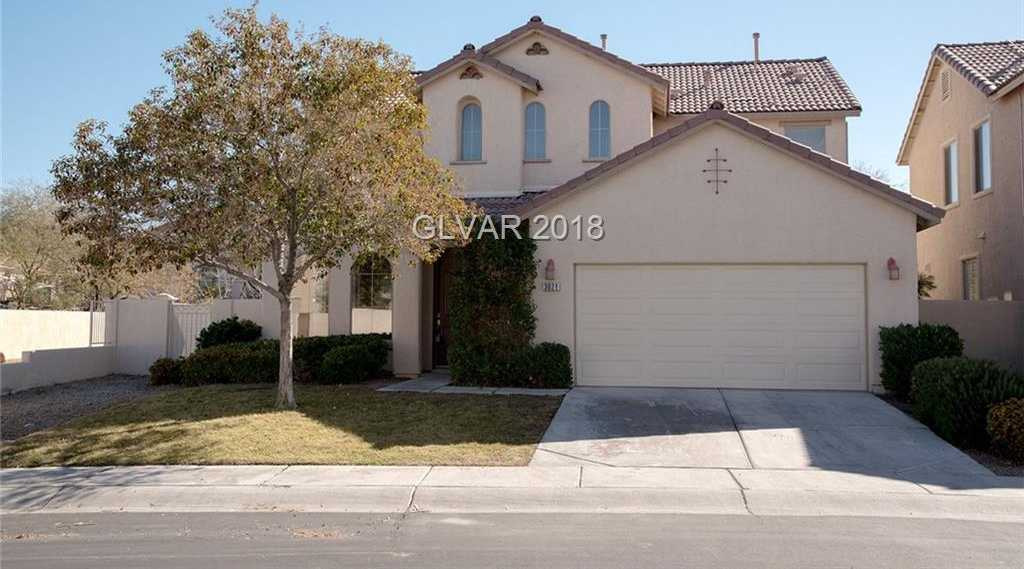 $429,888 - 4Br/3Ba -  for Sale in Seven Hills, Henderson