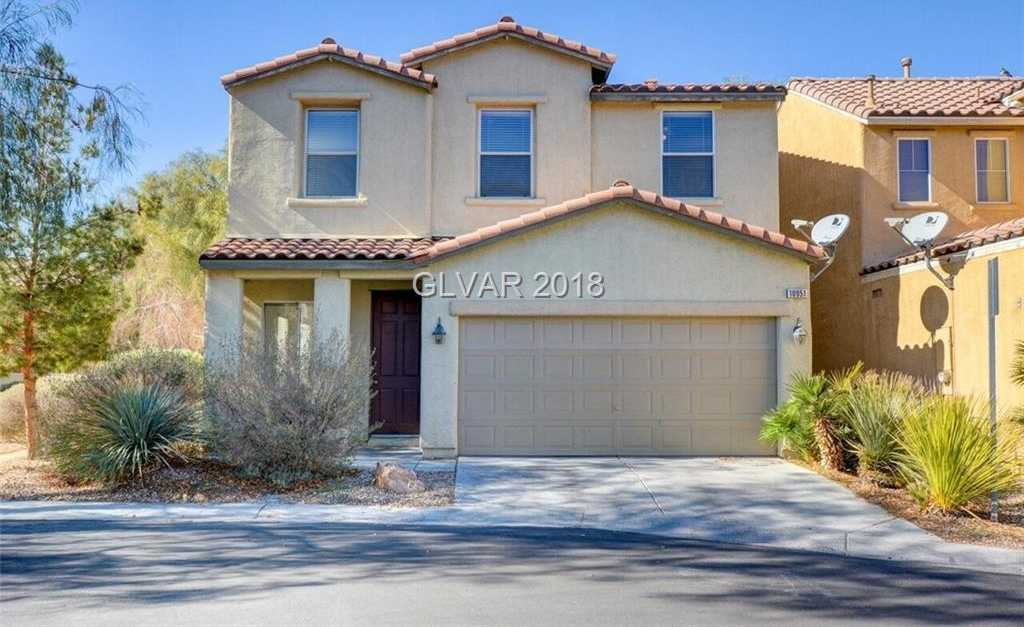 $265,000 - 4Br/3Ba -  for Sale in Coral Crest-unit 1, Henderson