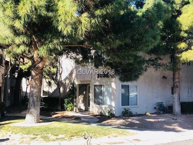 $104,990 - 1Br/1Ba -  for Sale in Paradise Village 1013, Las Vegas