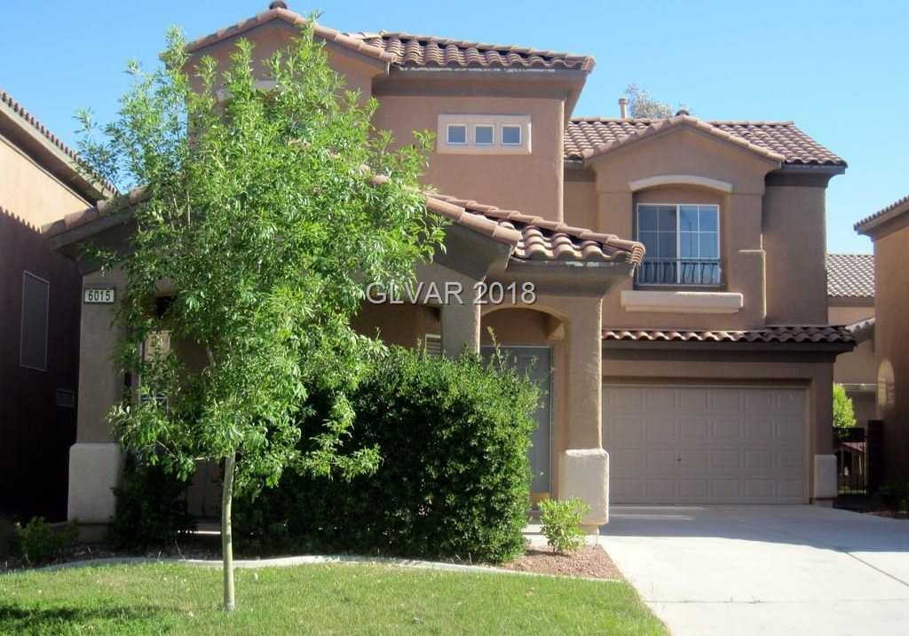 $280,000 - 3Br/3Ba -  for Sale in Caparola At Southern Highlands, Las Vegas