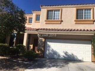 $319,900 - 3Br/3Ba -  for Sale in Seven Hills, Henderson