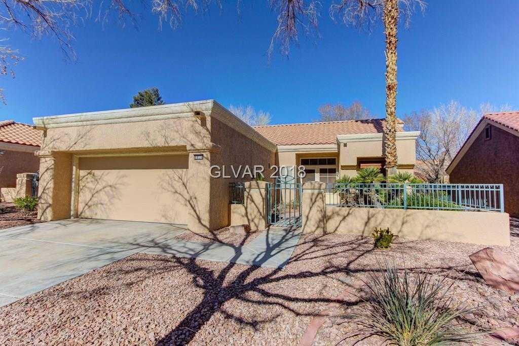 $250,000 - 2Br/2Ba -  for Sale in Sun City Summerlin, Las Vegas