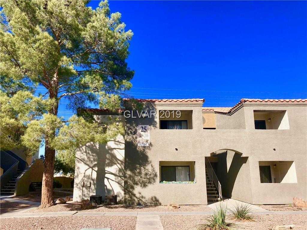 $105,555 - 1Br/1Ba -  for Sale in Broadstone At Desert Shores, Las Vegas
