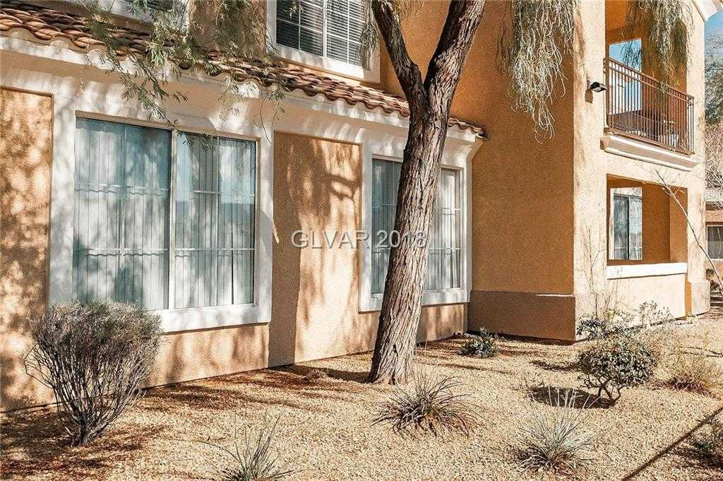 $176,000 - 3Br/2Ba -  for Sale in Altair At Green Valley, Henderson