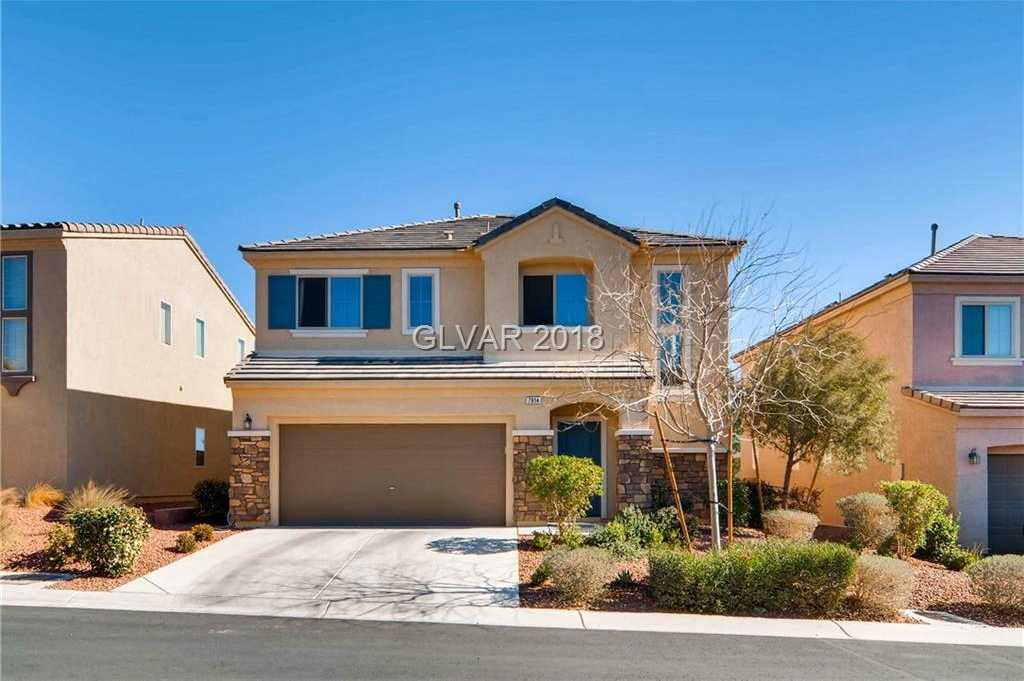 $289,000 - 3Br/3Ba -  for Sale in Northern Terrace At Providence, Las Vegas