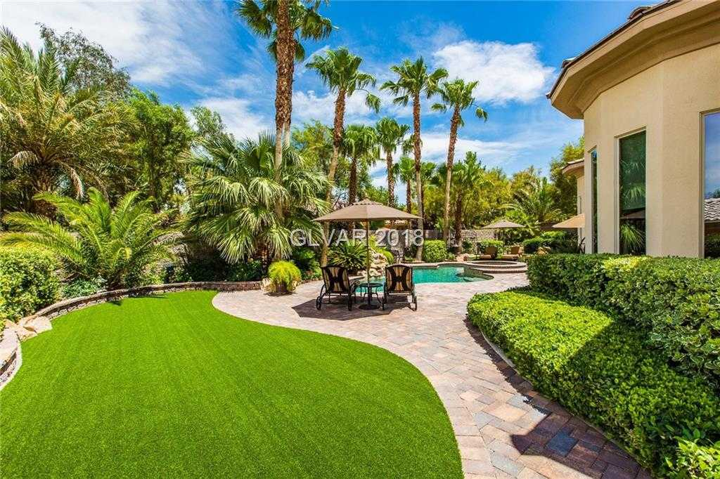 $1,299,900 - 4Br/4Ba -  for Sale in Seven Hills, Henderson