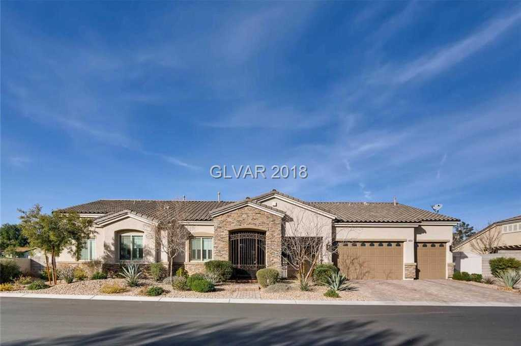 $769,000 - 5Br/4Ba -  for Sale in Codi Est, Las Vegas