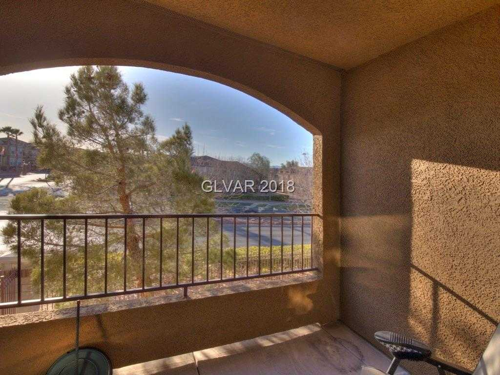 $135,000 - 1Br/1Ba -  for Sale in Horizons At Seven Hills Ranch, Henderson