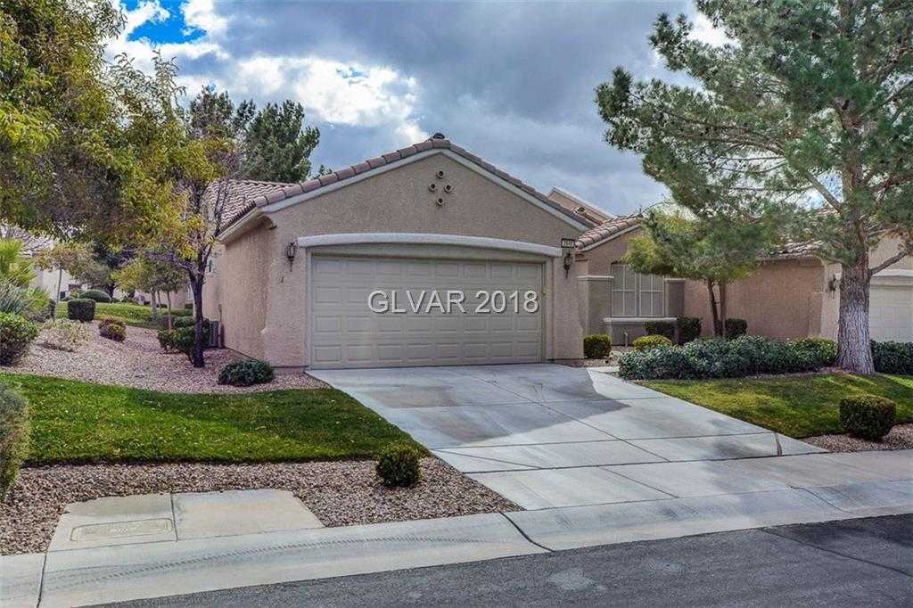 $279,000 - 2Br/2Ba -  for Sale in Sun City Anthem, Henderson