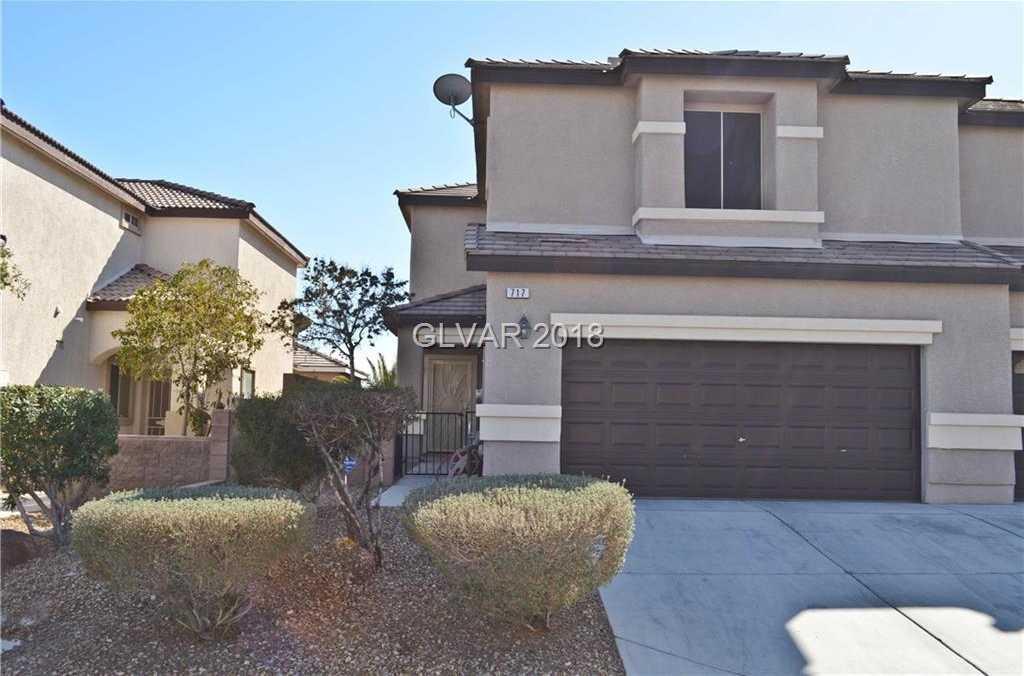 $200,000 - 3Br/3Ba -  for Sale in Revere & Colton, North Las Vegas