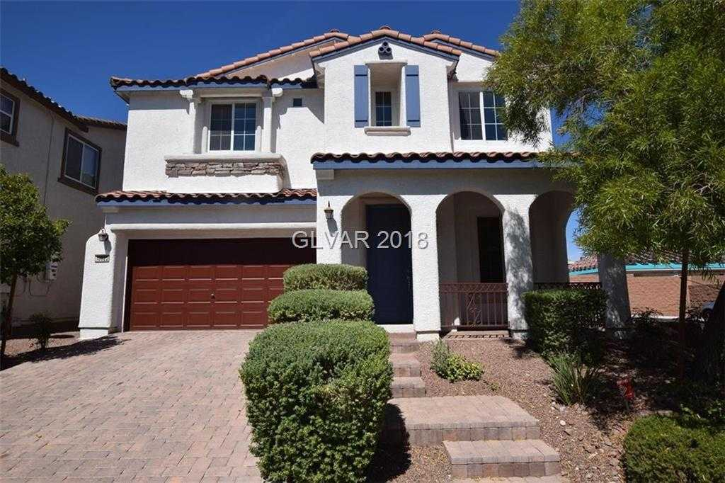 $320,000 - 3Br/3Ba -  for Sale in Windimere At Providence Cliffs, Las Vegas
