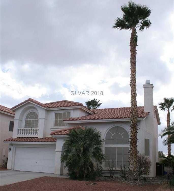 $369,000 - 4Br/4Ba -  for Sale in Silverado Trails South, Las Vegas