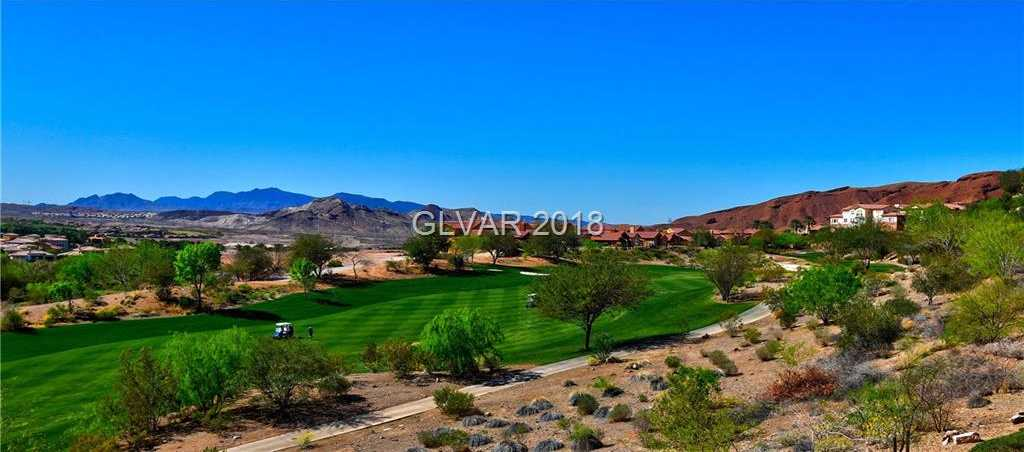 $239,900 - 3Br/3Ba -  for Sale in V At Lake Las Vegas, Henderson
