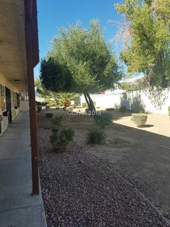 - 1Br/1Ba -  for Sale in Sutton Place, Las Vegas