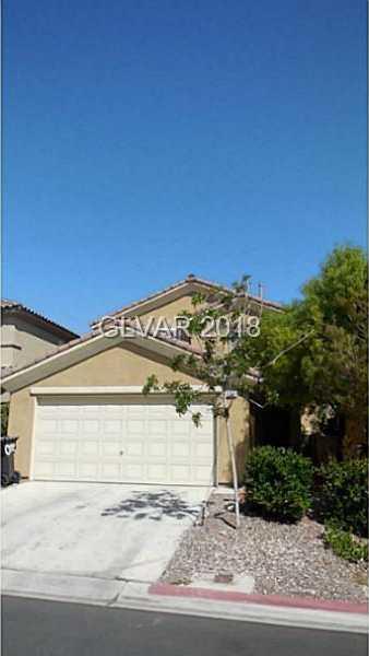 $225,000 - 3Br/3Ba -  for Sale in Huntington Village C Unit 1 At, Las Vegas