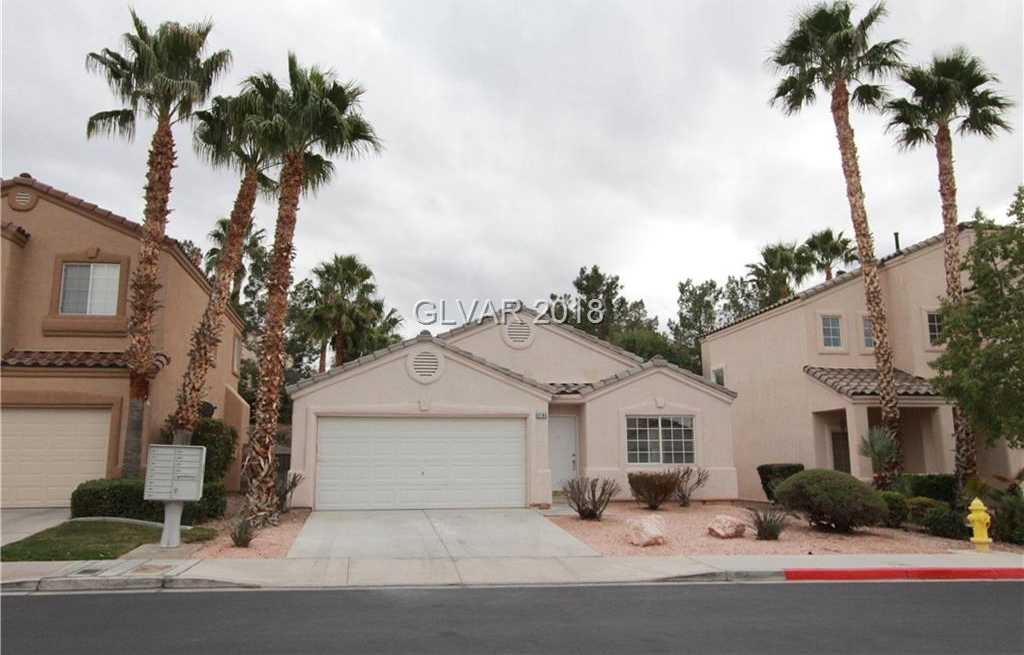$345,000 - 3Br/2Ba -  for Sale in Seven Hills, Henderson