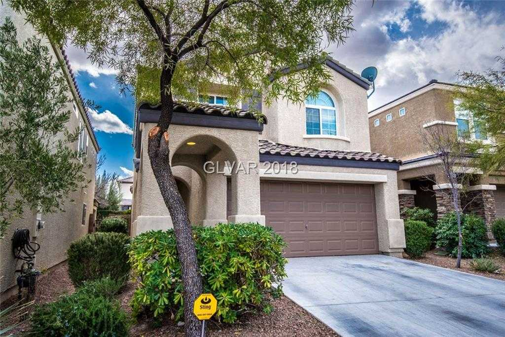 $260,000 - 4Br/3Ba -  for Sale in Madison Colony At Providence U, Las Vegas