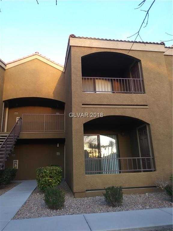 $140,995 - 1Br/1Ba -  for Sale in Horizons At Seven Hills Ranch, Henderson