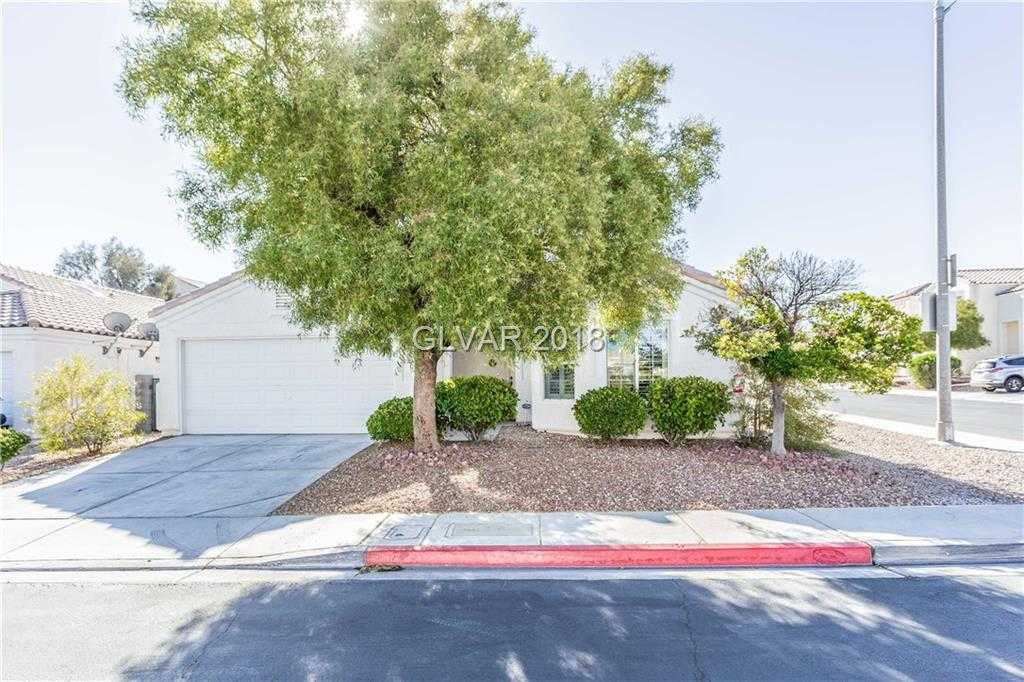 $285,000 - 2Br/2Ba -  for Sale in Seven Hills Parcel W-unit 3, Henderson