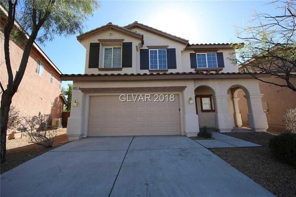 $259,900 - 3Br/3Ba -  for Sale in Pod 144 At Mountains Edge-unit, Las Vegas