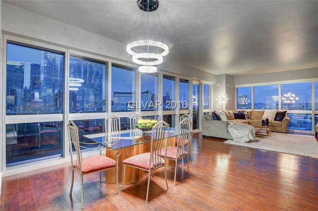 $719,000 - 2Br/2Ba -  for Sale in Panorama Tower Phase Iii, Las Vegas