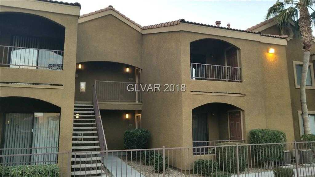 $149,000 - 1Br/1Ba -  for Sale in Horizons At Seven Hills Ranch, Henderson
