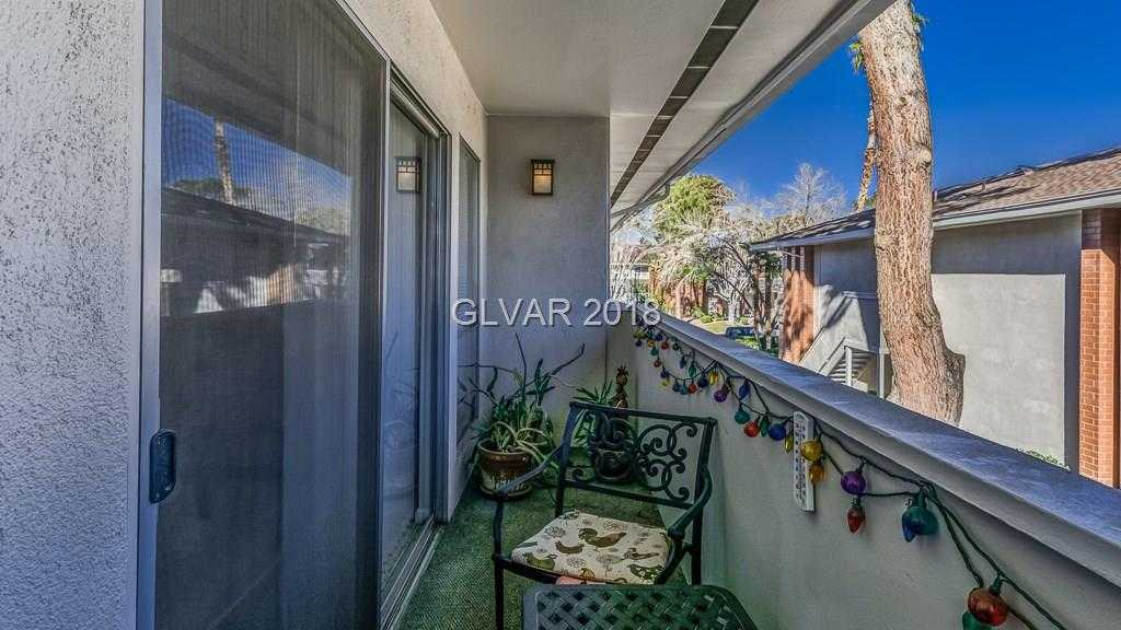 $155,000 - 2Br/2Ba -  for Sale in Village Green Condo, Las Vegas