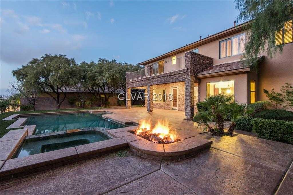 $1,150,000 - 5Br/5Ba -  for Sale in Anthem Cntry Club Parcel 31 Am, Henderson