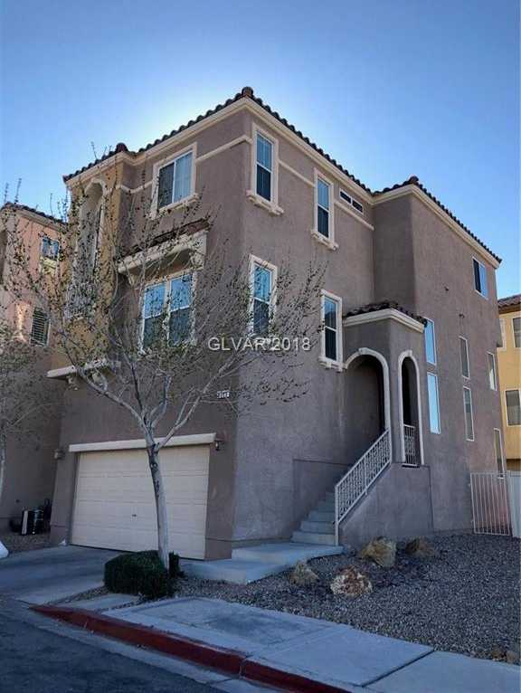 $249,900 - 4Br/3Ba -  for Sale in South Mountain Lot B, Las Vegas