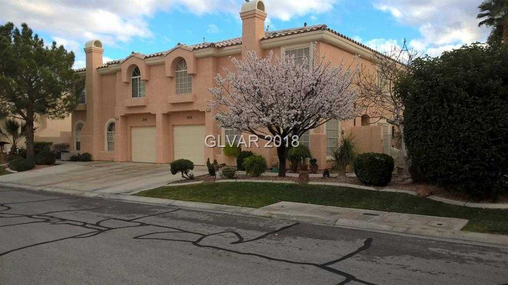 $200,000 - 3Br/3Ba -  for Sale in Stone Canyon Sausalito, Henderson