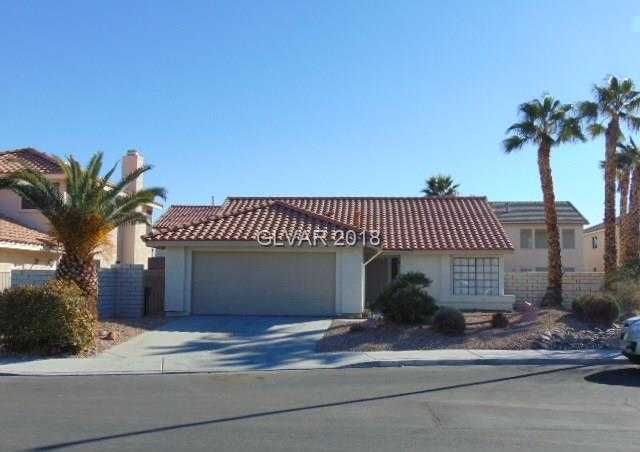 $283,000 - 3Br/2Ba -  for Sale in Green Valley South, Henderson