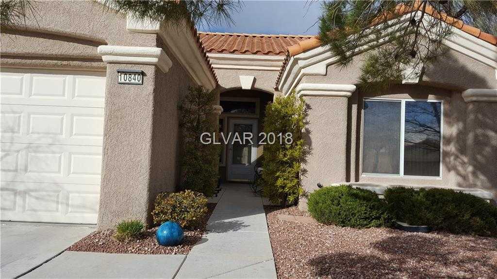 $264,900 - 2Br/2Ba -  for Sale in Sun City Summerlin, Las Vegas