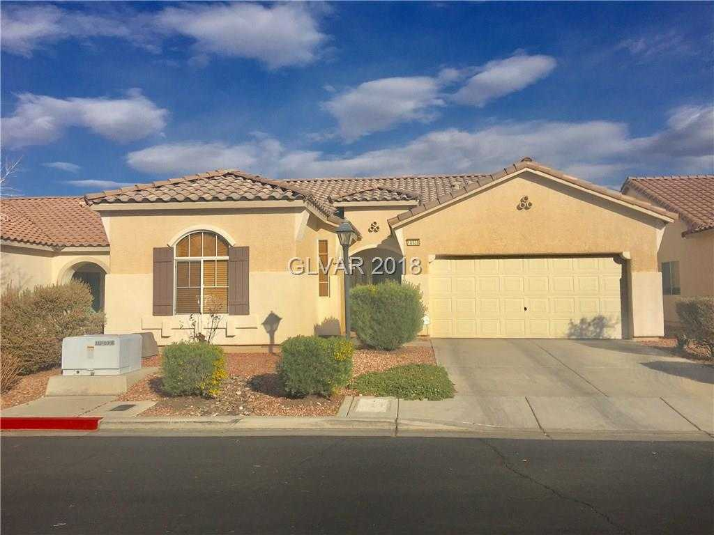 $315,000 - 3Br/2Ba -  for Sale in Southern Highlands Lot 12-unit, Las Vegas