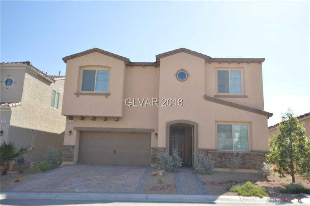 $519,000 - 5Br/5Ba -  for Sale in Rhodes Ranch South Phase 2, Las Vegas